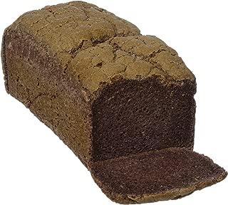 Best gluten free rye bread whole foods Reviews