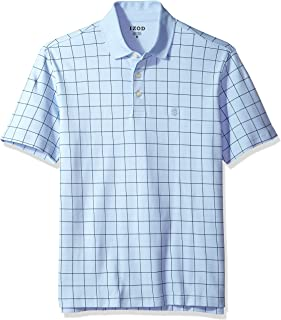 9df08c56c Amazon.in  iBhejo - T-Shirts   Polos   Men  Clothing   Accessories