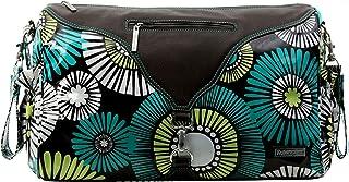 Kalencom Women's Astrid Coated Diaper Bag