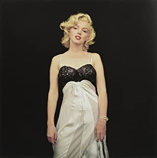 Best milton h greene marilyn monroe Reviews