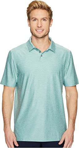 SKECHERS Performance - GO GOLF Pine Valley Polo
