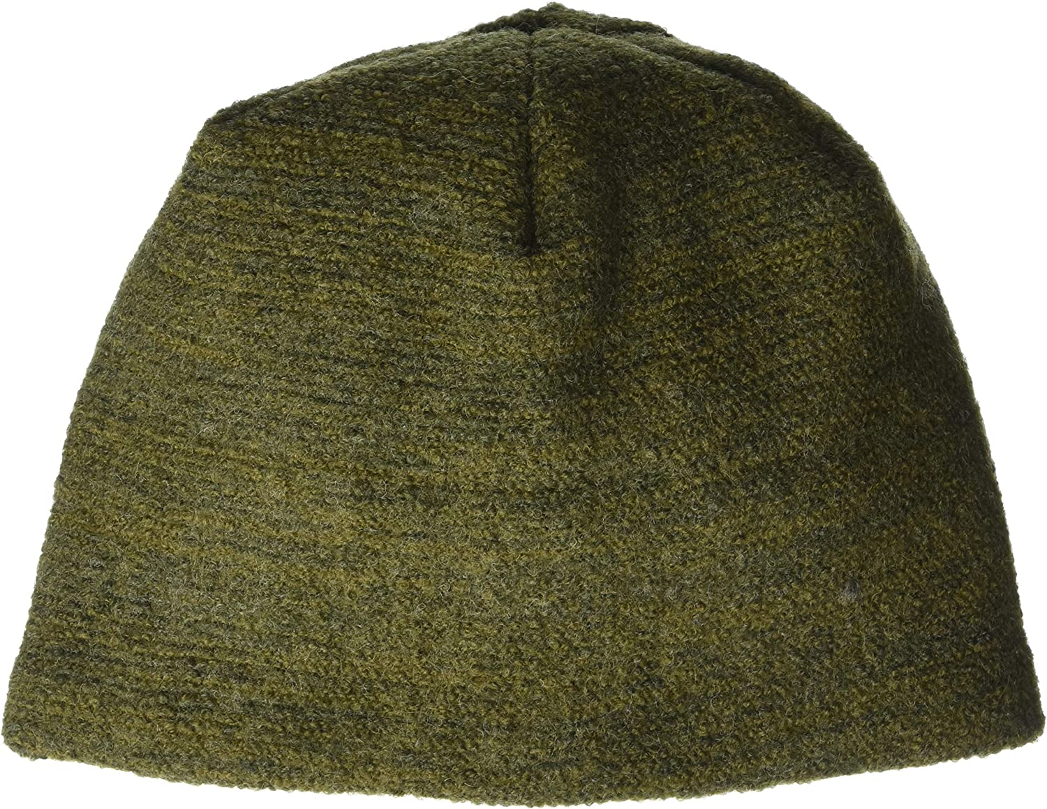 Pistil Men's Opening large release Max 78% OFF sale Otto One Olive Size