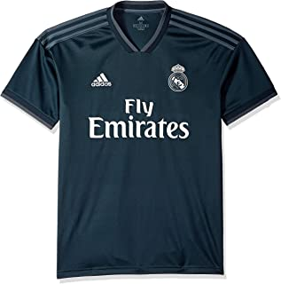 polo adidas real madrid