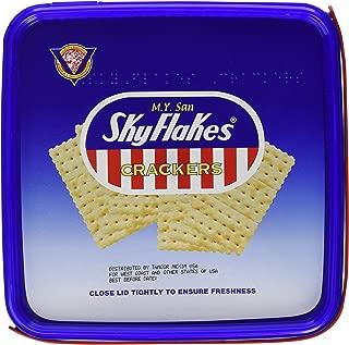 Skyflakes Crackers(1LB 14oz)