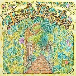 Jewels Garden