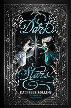 Dark Stars (Dark Stars, 3)
