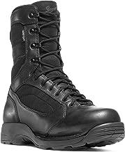 Danner #43003 Men`s Boots | Black Color | Striker Torrent 8