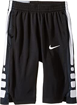 95586d53af74 Nike elite powerup shorts deep pewter tidal blue