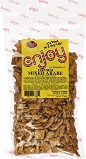 Enjoy Mix Arare 8 Oz