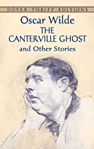The Canterville Ghost and Other Stories (Dover Thrift Editions) (English Edition)