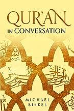 Best michael in quran Reviews