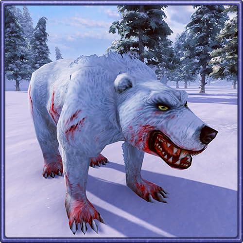 Polar Bear Simulator
