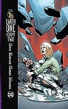 Teen Titans: Earth One Vol. 2