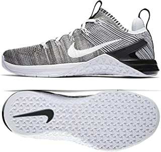 Nike Womens Metcon DSX Flyknit 2 Running Trainers 924595 Sneakers Shoes