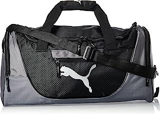 Puma Evercat Contender 3.0 Duffel Accessory, One Size