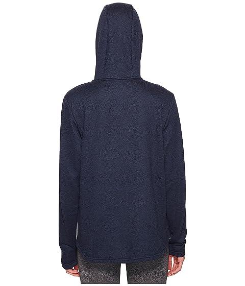 Dry Training Full Hoodie Nike Zip x1UzZ0qw