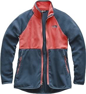 Best fleece leggings north face Reviews