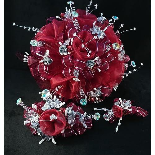 Quinceanera Bouquets Amazoncom