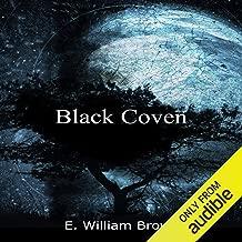 Best daniel black book 2 Reviews