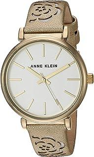 Anne Klein Women's AK-3378SVGD