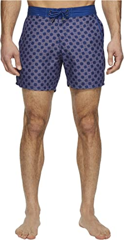 Figure 8 Chuck Swim Trunks