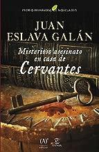 Best asesinato de galan Reviews