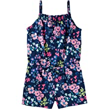 36b65ca62264 Jumpsuit For Girls- Buy Girls Jumpsuit online in Denmark at Ubuy.