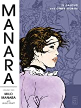 Best manara graphic novels Reviews