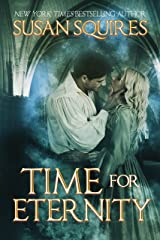 Time for Eternity (DaVinci Time Travel Series Book 1) Kindle Edition
