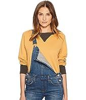 Levi's® Premium - Vintage Clothing Bay Meadows Sweatshirt