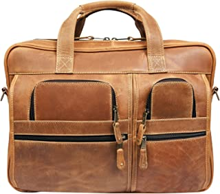 canyon outback computer briefcase