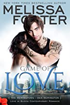 Best game of love series Reviews