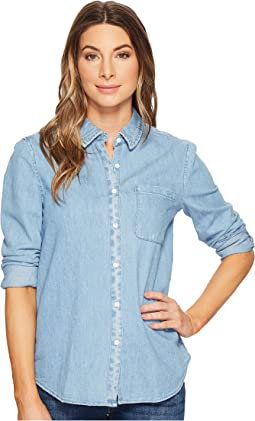 Joe's Jeans - Tiffa Shirt