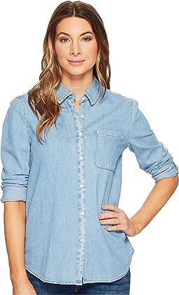 Tiffa Shirt