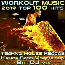 Parachute (138 BPM Chill out DJ Mini Mix)