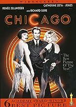 Chicago (Widescreen) (Bilingual)