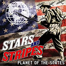 Best stars and stripes planet of the states Reviews