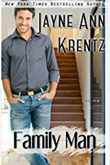 Family Man Kindle Edition