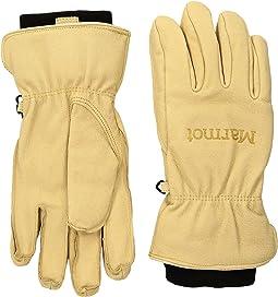 Marmot - Basic Ski Glove