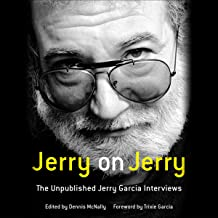 Best jerry on jerry garcia Reviews