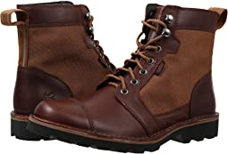 Chrome - 503 Combat Boot
