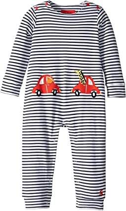 Fife One-Piece (Infant)