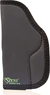 Best concealed handcuff holster Reviews