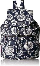 Vera Bradley Women's Midtown Cargo Backpack