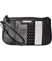 Nine West - Pretty Wristlet