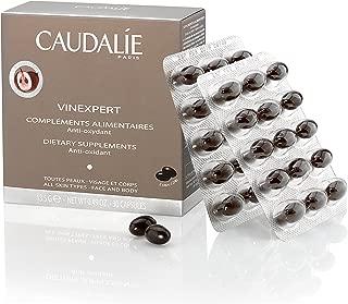 Caudalie Vinexpert Dietary Supplements (30 Capsules)