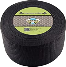 3 4 cotton webbing