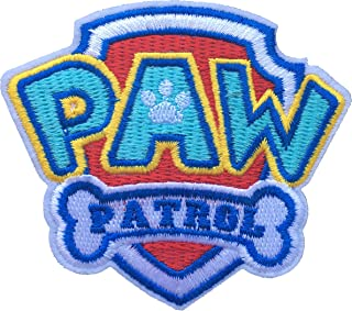 Best paw patrol ryder patch Reviews