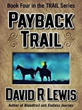 Best david r hill Reviews