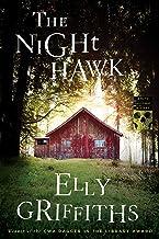 The Night Hawk (Ruth Galloway Mysteries)